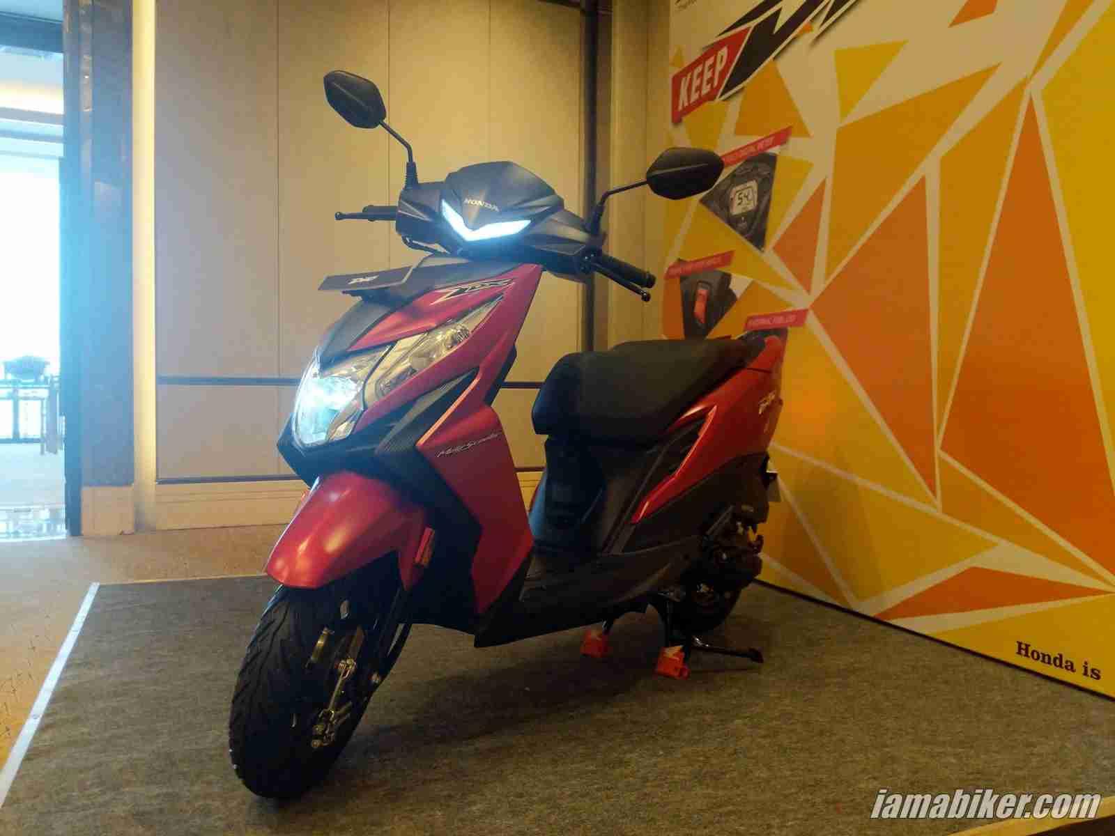 New Honda Dio 2020 Bs6 Free Robux Generator Xyz