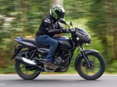 Pulsar 125 Neon review