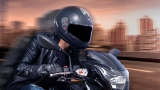 Mavox Helmets gets ECE 22.06 certification