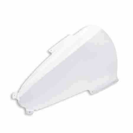 DUCATI ACCESSORIES Oversized headlight fairing