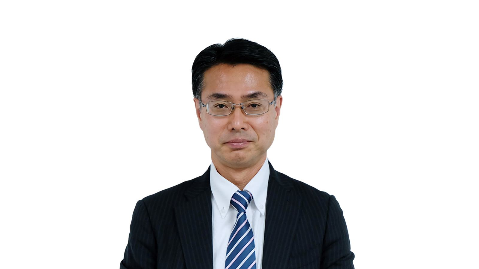 Mr. Atsushi Ogata - President, CEO and MD of Honda Motorcycle and Scooters