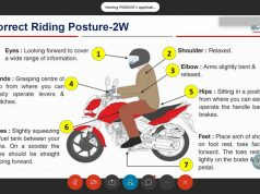 Honda Road Safety E-Gurukul initiative announced