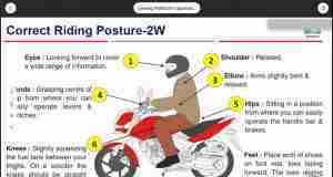 Honda Road Safety E-Gurukul initiative announced