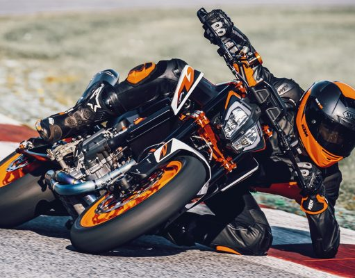 KTM India announces free 3 years extended warranty