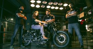 Acclaim Motors Bengaluru