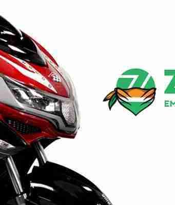 Okinawa Partners with ZestMoney