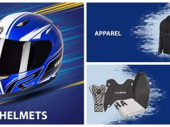 Yamaha accessories and apparel Amazon