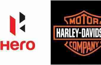 Hero MotoCorp & Harley-Davidson Partnership