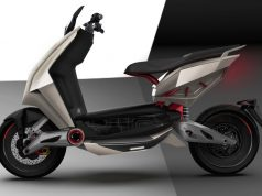 Winning Design - TVS NTORQ 125 Call of Design