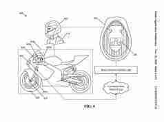 Honda Brain-Machine Interface