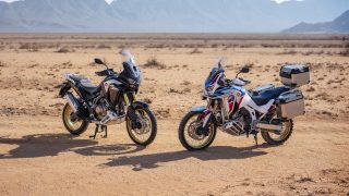 2021-honda-africa-twin-adventure-sport (1)