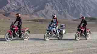 2021-honda-africa-twin-adventure-sport (6)