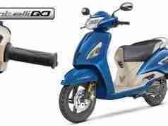TVS IntelliGO debuts on TVS Jupiter; intelligent Stop & Go technology