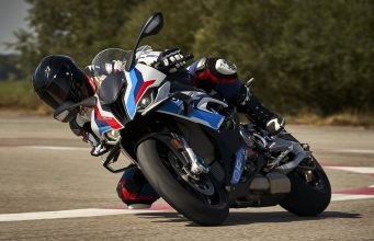 BMW M 1000 RR HD wallpapers