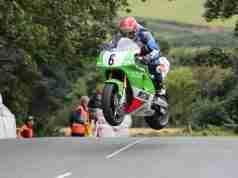 Isle of Man Classic TT