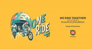 Royal Enfield One Ride 2021 happening on September 26